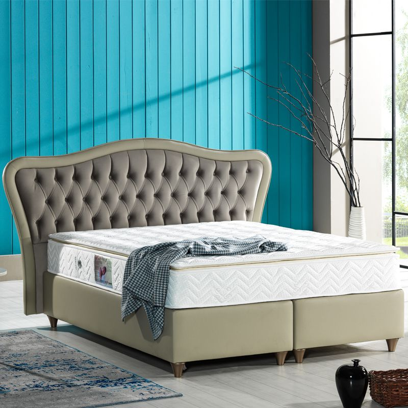 Premium Life Bed Base Set