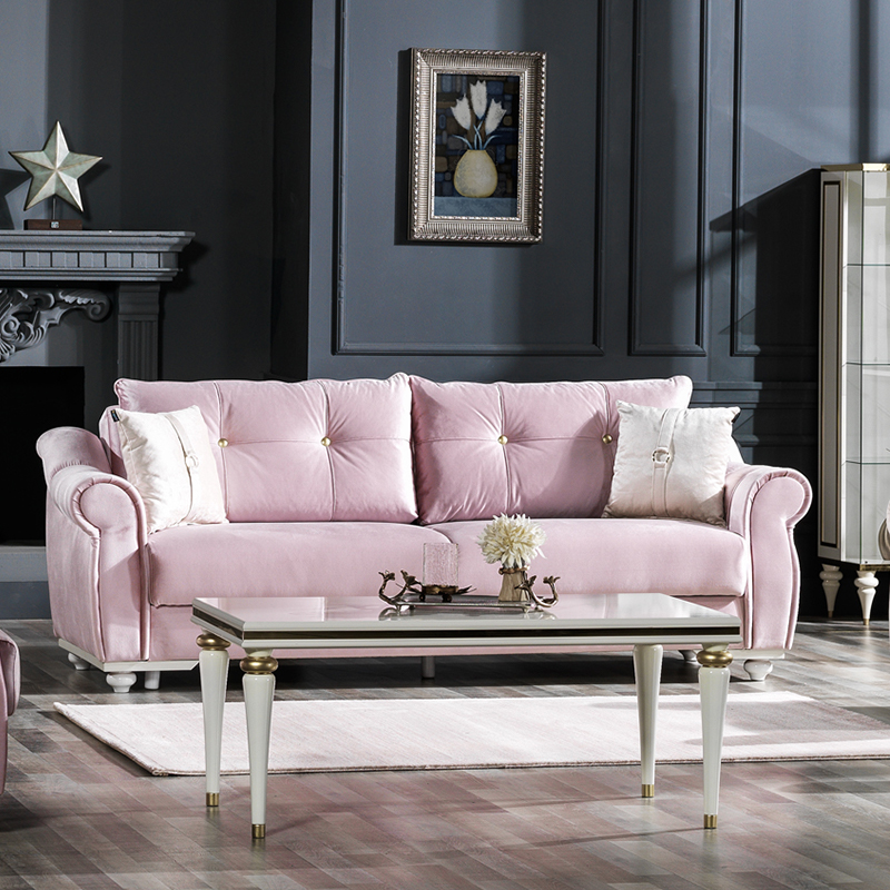 Sofya Sofa Sets